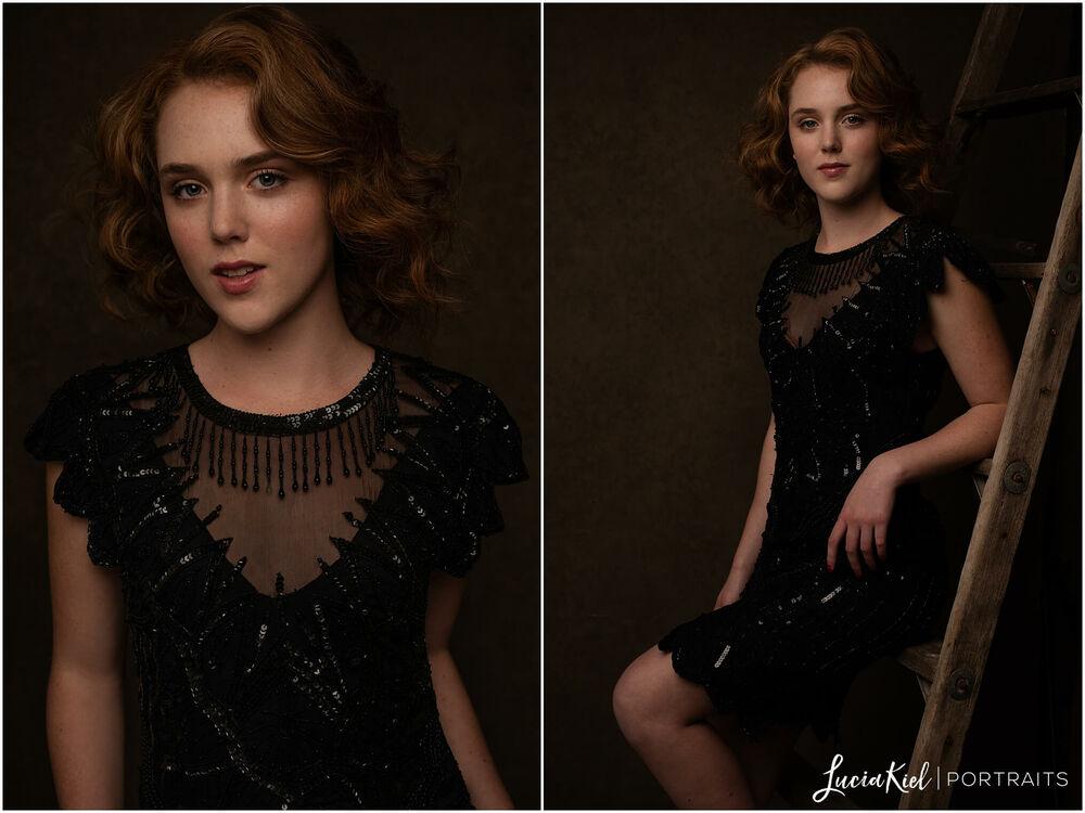 luciakielportraits vanity fiar portrait maggie 0002