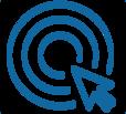 Icon Online Marketing GG