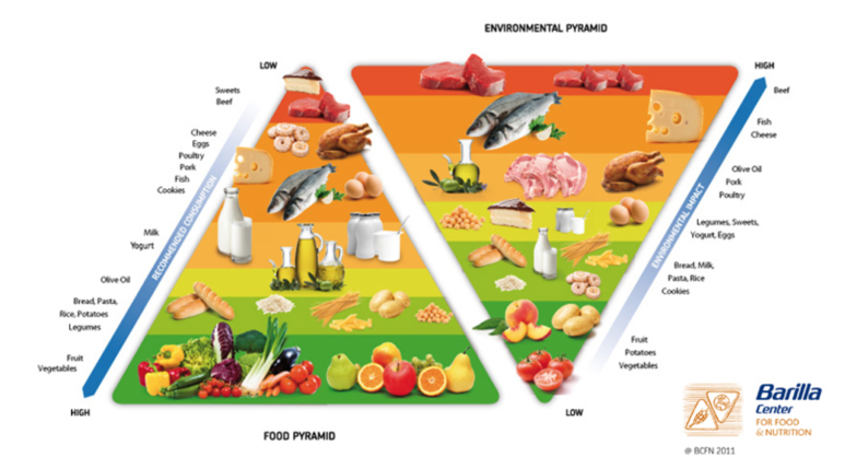 australian dietary guidelines food groups