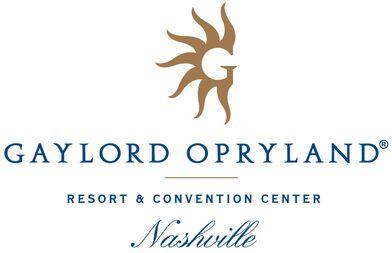 GaylordOpryland logo lg 2016