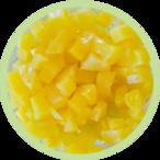 Jackfruit Add-ons