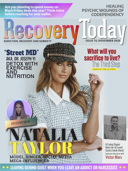 RecoveryToday436X58Nov2020