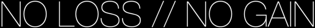 NLNG Wordmark