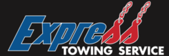 We are a 24/7 tow truck business in Ottawa, serving Ottawa and the greater Ottawa region. Flat tires, accidents, towing and recovery and lock outs.