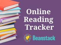 Beanstack online   209x156