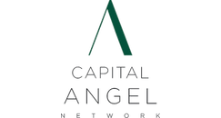Capital Angels Network