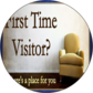 Visitors page