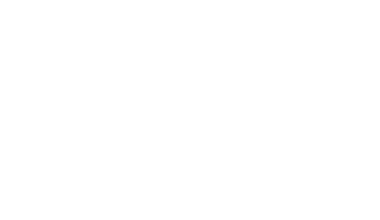 Custom Crafted Branding & Design For Your Small Busines