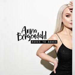 AnnaBergendahl AshesToAshes Cover MASTER