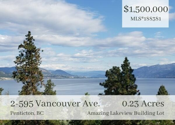 Gallery Pic, 2 595 Vancouver