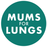 Central Office of Public Interest x Mums for Lungs