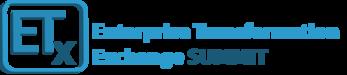 ETx Summit Logo 2021