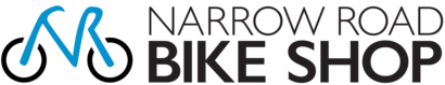 NRBS Logo Horizontal final