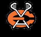 box logo (1)