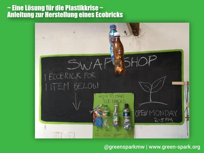 Pic 0 ecobrick anleitung