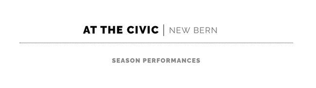 At The Civic Performance Header Pic