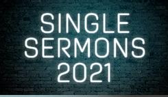 single21