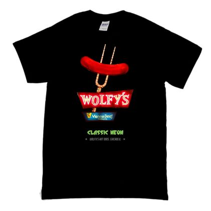 Wolfy's fin 2