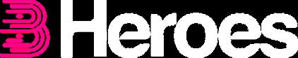 b heroes startup