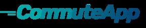 commuteapp logo