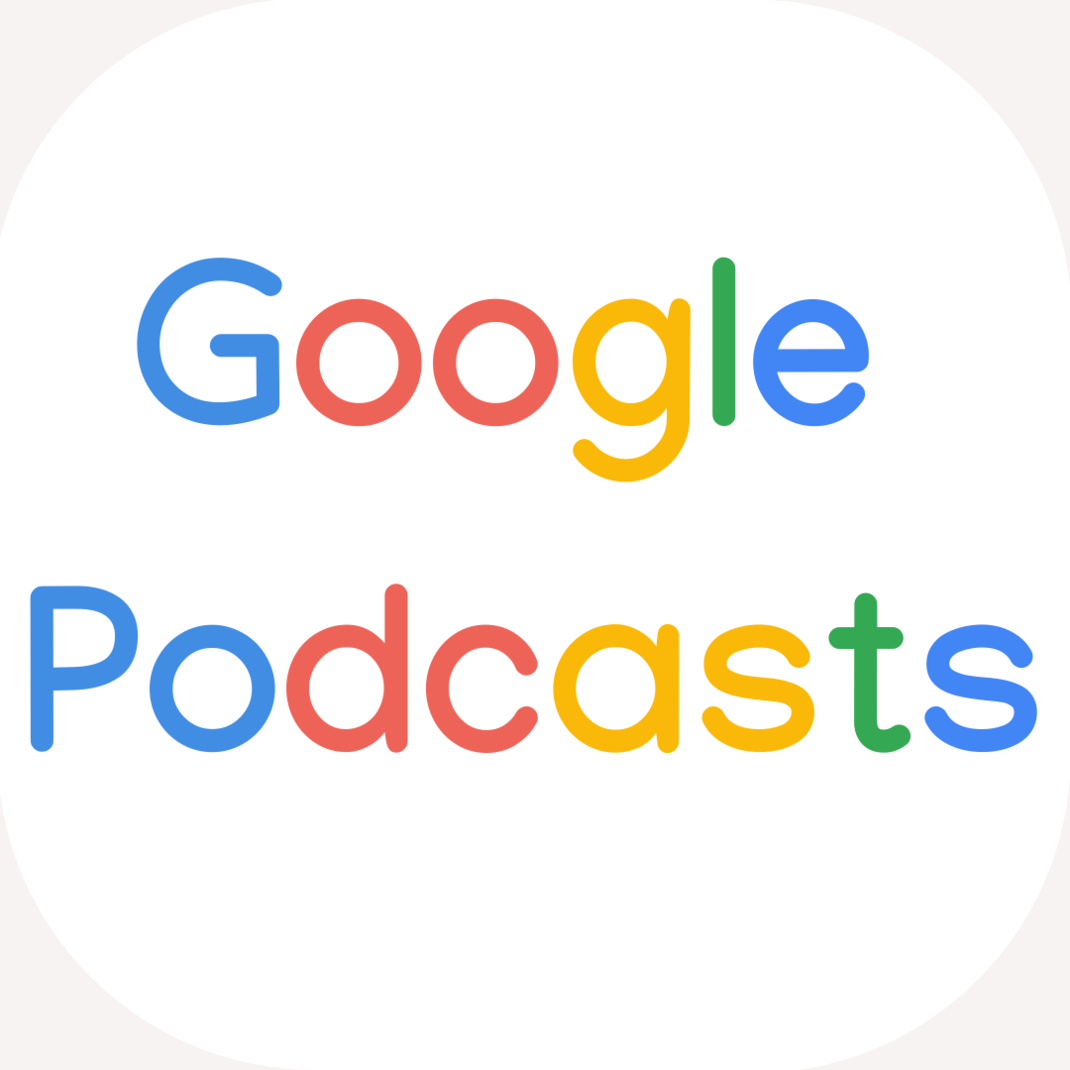 More Love Podcast on Google Podcasts