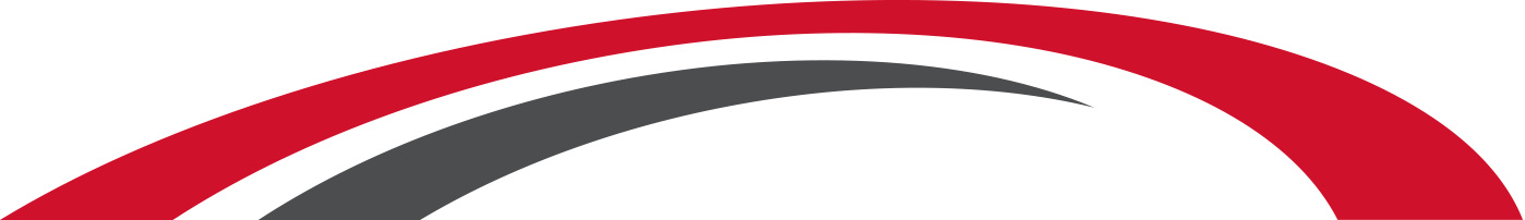 Logo Swoosh