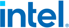 logo classicblue 3000px