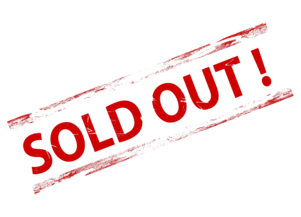 4 2 sold out free png image