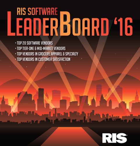 image-360pi-leader-technology-innovation-ris-leaderboard