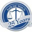 judicialwatch