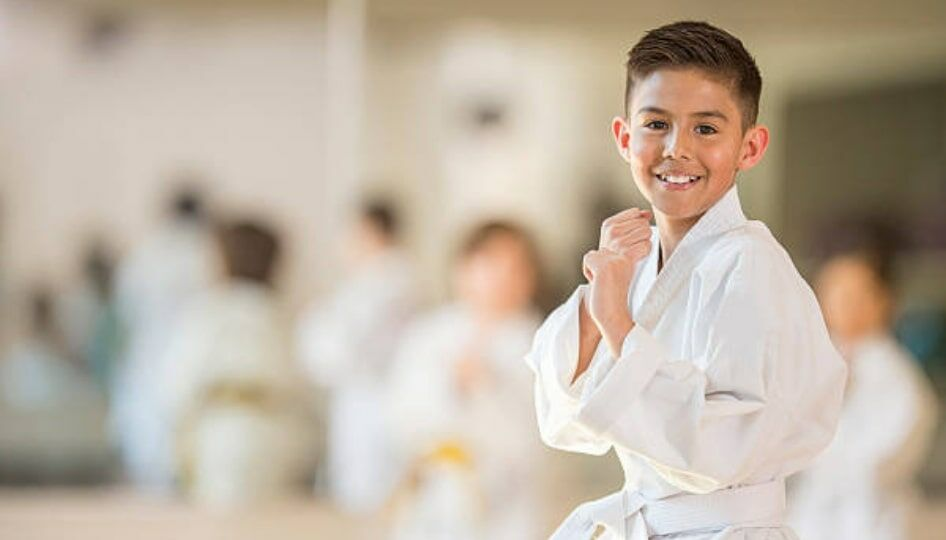 Impact Martial Arts in Austin, TX has Top classes for kids, teens, & adults.