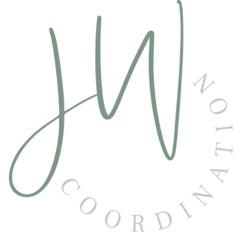 JW Coordination