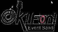 OK!FUN! Logo clean transparent bg 2021