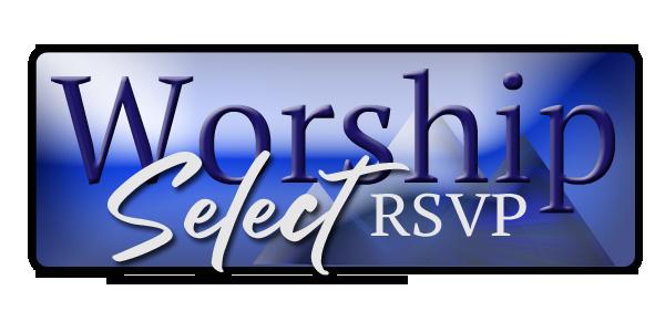 WorshipServiceSelectRSVP copy