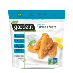 gardein australia newzealand fishless fillets removebg preview