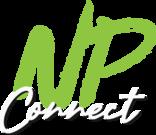 Weblogo   NP Connect@3x