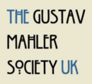 GMS UK Logo  2020