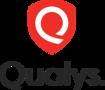 qualys logo 8945B936B2 seeklogo.com