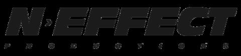 N>EFFECT logo