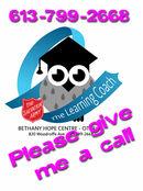Give Call.2