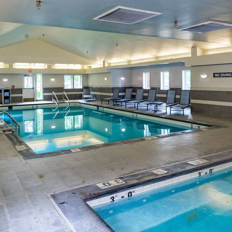 ancri pool 6276 hor clsc