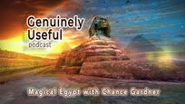 13 Magical Egypt with Chance Gardner 1920x1080