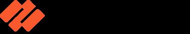 PAloPANW Parent Brand Primary Logo RGB