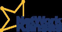 NTKS logo wo Medium