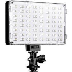 gvm gvm rgb 10s on camera led light 1567009330 1484261