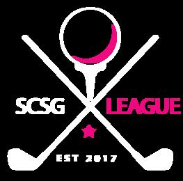 SCSG League