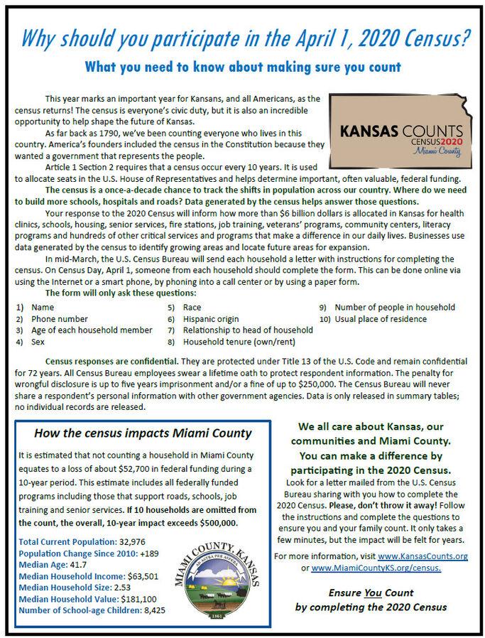 why participate miami county1