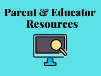 Parent & Educator Resources (2)