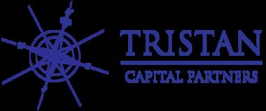 tristan logo landscape