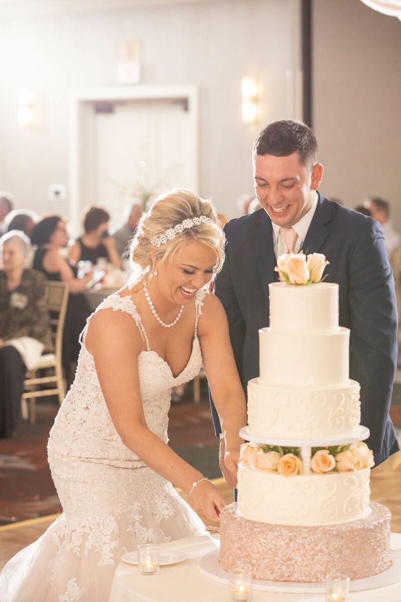 6 15 19 McCracken Stillwagon Wedding  Highlights 244